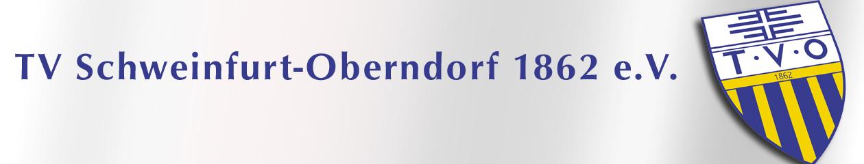 TV  SW-Oberndorf