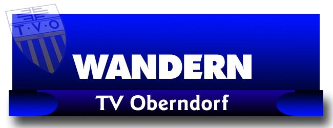 abt_wandern