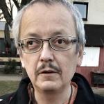 Jürgen Schiefer