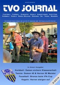 Journal 2015_2