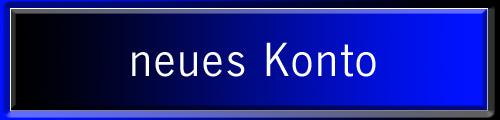 kn_konto