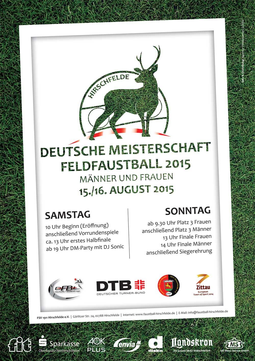 Plakat-A3_DM2015