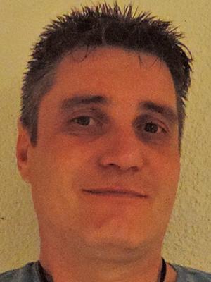 Steffen Kraus