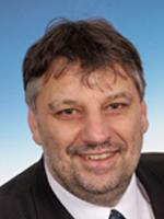 Hans-Peter Hepp